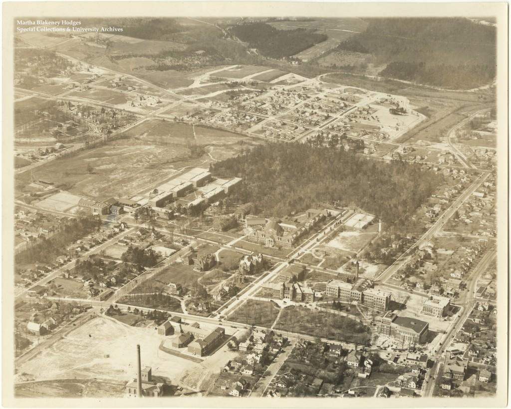 ariel 1927