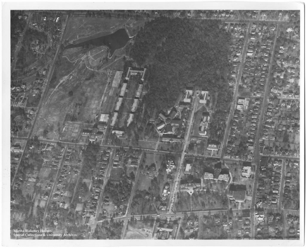 ariel 1940